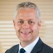 Martyn Gregory senior partner Deloitte