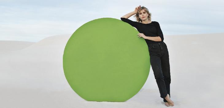 Deloitte blog women resilience