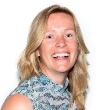 Sarah Kruger Deloitte