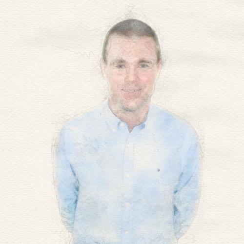 Portrait_Lewis