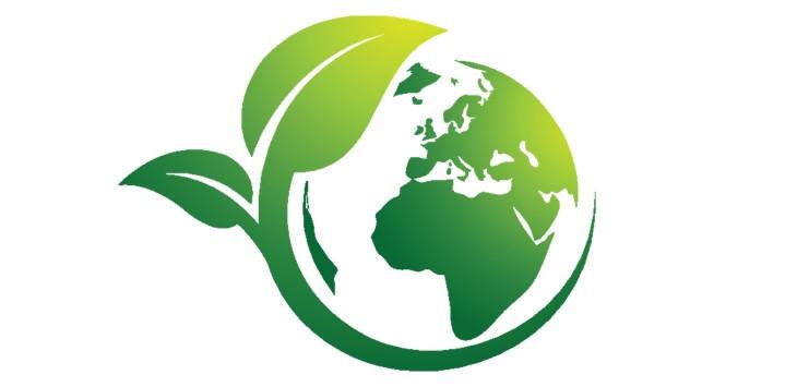 Deloitte ESG and M+A