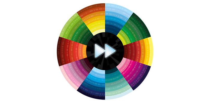 Wheel-blog