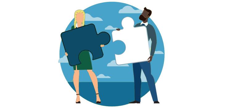 Apprenticeships  dealmaker