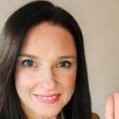 Rebecca Savvides Deloitte