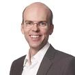 Michel De Ridder