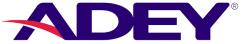 ADEY Deloitte deal