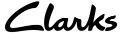 Clarks Deloitte deal LionRock