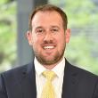 Shaun Curtis tax partner Deloitte Wales